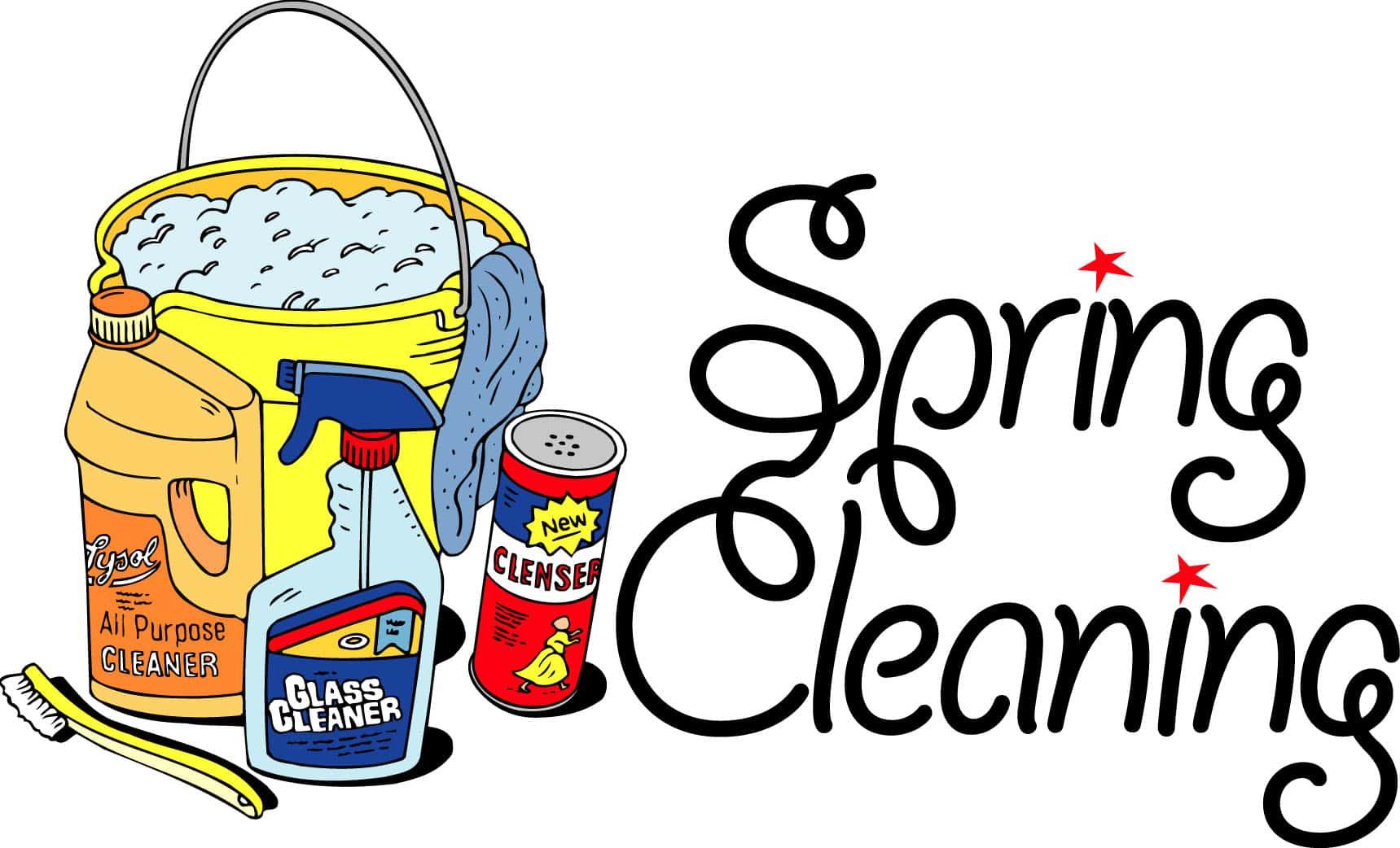 galesburg spring clean up begins tomorrow 105 3 kfm