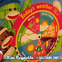 2018-1-ToM-Photo-Album-Kim-Reynolds-6.png