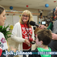 2018-3-Teacher-of-the-Month-Jodi-Johnson-Photo1.png