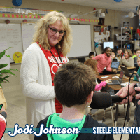 2018-3-Teacher-of-the-Month-Jodi-Johnson-Photo2.png