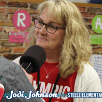 2018-3-Teacher-of-the-Month-Jodi-Johnson-Photo4.png