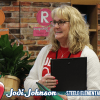 2018-3-Teacher-of-the-Month-Jodi-Johnson-Photo5.png