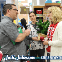 2018-3-Teacher-of-the-Month-Jodi-Johnson-Photo3.png