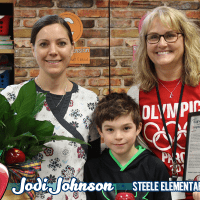 2018-3-Teacher-of-the-Month-Jodi-Johnson-Photo6.png