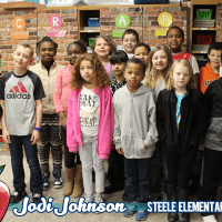 2018-3-Teacher-of-the-Month-Jodi-Johnson-Photo7.png