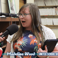 2018-5-Teacher-of-the-Month-Madeline-Wood-Photo2.png