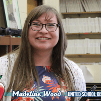2018-5-Teacher-of-the-Month-Madeline-Wood-Photo3.png