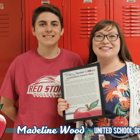 2018-5-Teacher-of-the-Month-Madeline-Wood-Photo6.png