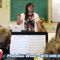2018-5-Teacher-of-the-Month-Madeline-Wood-Photo7.png