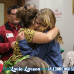 2018-Nov-Lorie-Larson-ToM-Photo-7