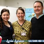 2018-Nov-Lorie-Larson-ToM-Photo-1