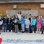 January-2019-ToM-Christy-Thompson-Photo-6