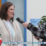 January-2019-ToM-Christy-Thompson-Photo1
