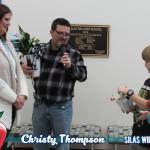 January-2019-ToM-Christy-Thompson-Photo2