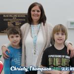 January-2019-ToM-Christy-Thompson-Photo7