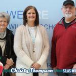 January-2019-ToM-Christy-Thompson-Photo8