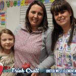 2019-ToM-February-Trish-Crall-Photo-7