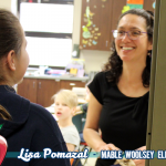 2019-4-Teacher-of-the-Month-Lisa-Pomazal-Photo-1