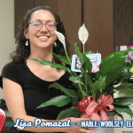 2019-4-Teacher-of-the-Month-Lisa-Pomazal-Photo-2