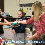 2019-4-Teacher-of-the-Month-Lisa-Pomazal-Photo-3