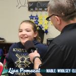 2019-4-Teacher-of-the-Month-Lisa-Pomazal-Photo-4