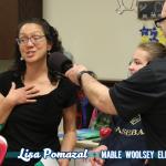 2019-4-Teacher-of-the-Month-Lisa-Pomazal-Photo-5