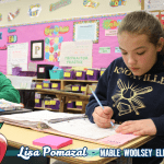 2019-4-Teacher-of-the-Month-Lisa-Pomazal-Photo-10
