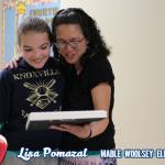 2019-4-Teacher-of-the-Month-Lisa-Pomazal-Photo-9