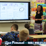 2019-4-Teacher-of-the-Month-Lisa-Pomazal-Photo-11