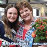 2019-October-ToM-Rose-Chadderdon-Photo-6