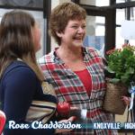 2019-October-ToM-Rose-Chadderdon-Photo4