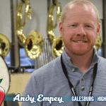 2019-November-ToM-Andy-Empey-Photo-Album-2