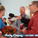 2019-November-ToM-Andy-Empey-Photo-Album-3