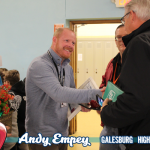 2019-November-ToM-Andy-Empey-Photo-Album-5
