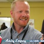 2019-November-ToM-Andy-Empey-Photo-Album-6