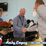 2019-November-ToM-Andy-Empey-Photo-Album-7