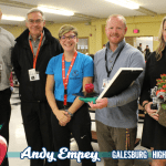 2019-November-ToM-Andy-Empey-Photo-Album-9