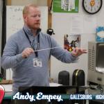 2019-November-ToM-Andy-Empey-Photo-Album-10