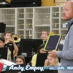 2019-November-ToM-Andy-Empey-Photo-Album-15
