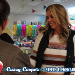 2020-2-Teacher-of-the-Month-Casey-Cooper-Photo1