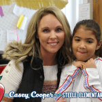 2020-2-Teacher-of-the-Month-Casey-Cooper-Photo3