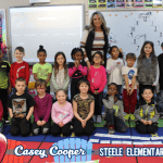 2020-2-Teacher-of-the-Month-Casey-Cooper-Photo4