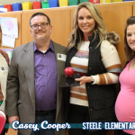 2020-2-Teacher-of-the-Month-Casey-Cooper-Photo5