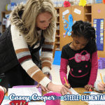 2020-2-Teacher-of-the-Month-Casey-Cooper-Photo6