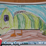 2020-2-Teacher-of-the-Month-Casey-Cooper-Photo7