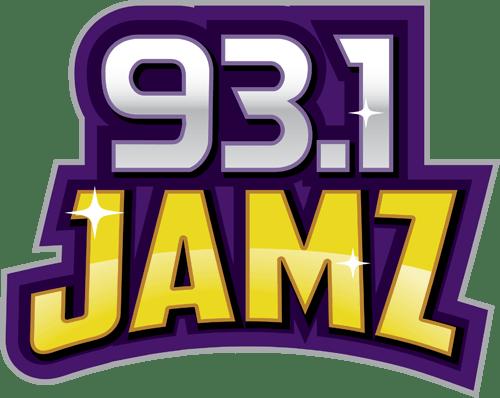 Friends With Benefits | 931 Jamz | Madison WI | 93 1 JAMZ