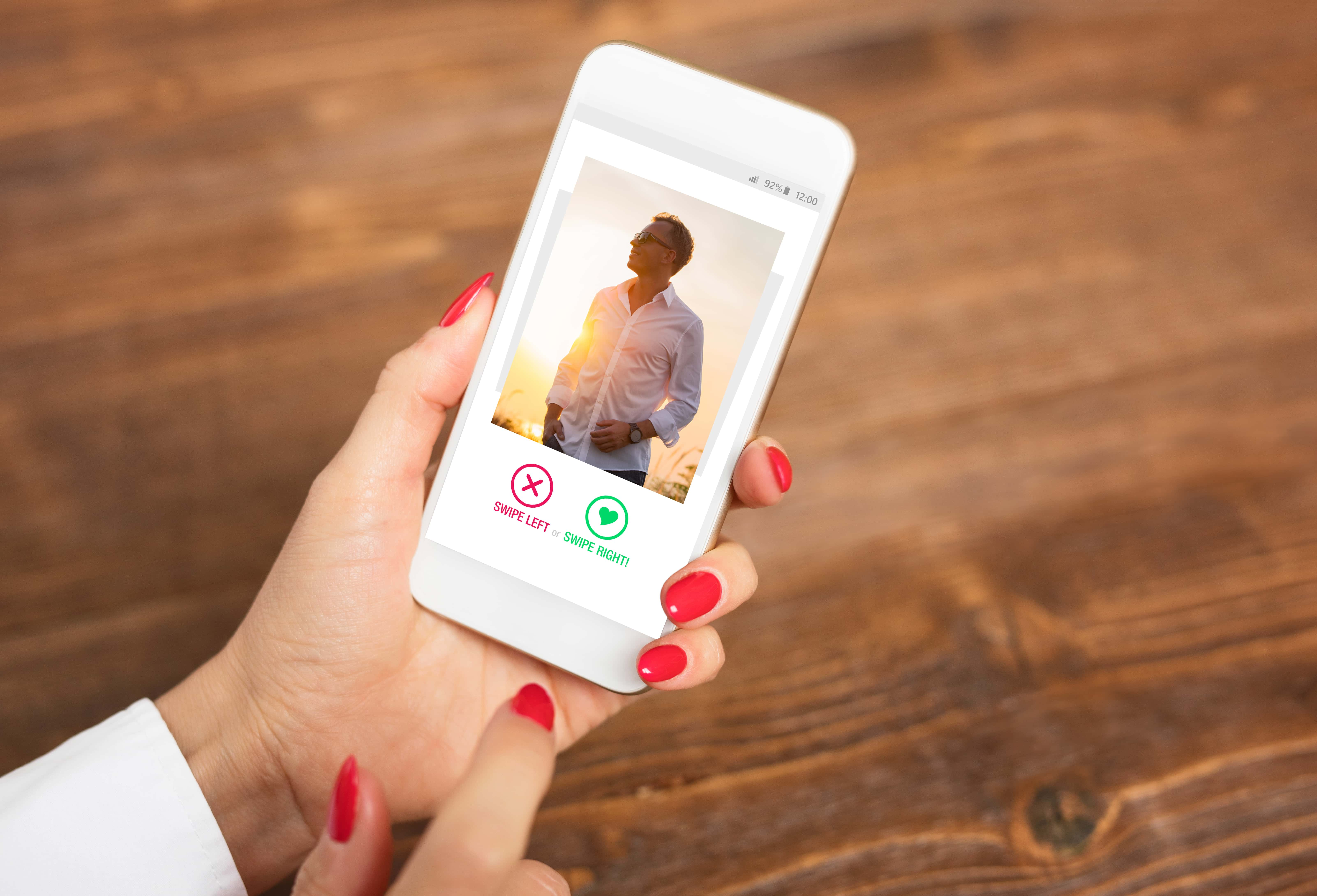 Beste dating-apps madison wi