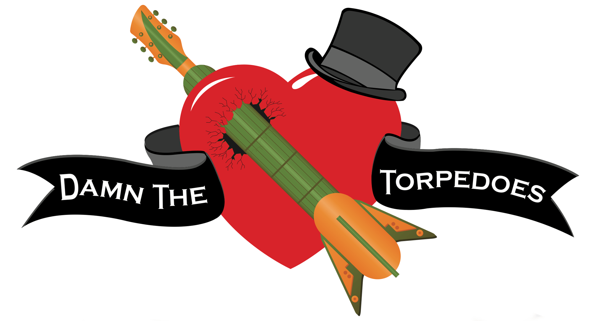 Tom Petty Logo Png