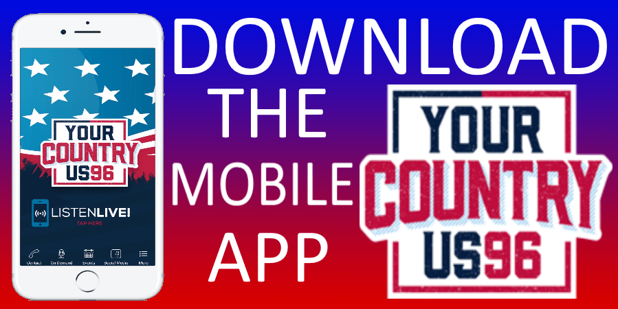 Download The New Mobile App! | US 96