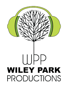 WileyParkProductionsTrans